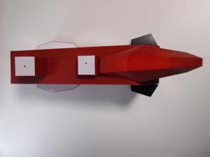 P5260433.jpg
