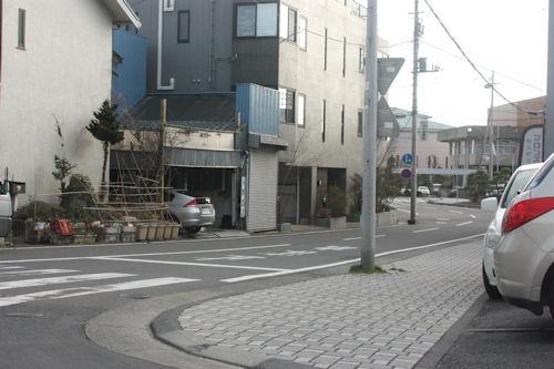 shinsai 047