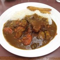currydenen3