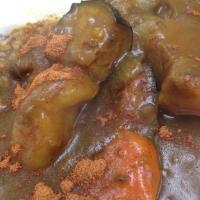 currydenen4