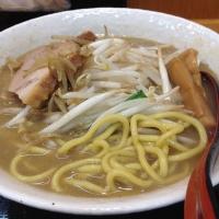 hanamichi2