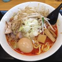 hanamichi4