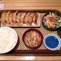 iwamagyouza3