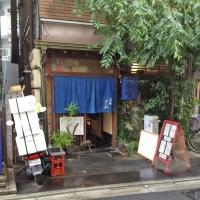 kinsuke01