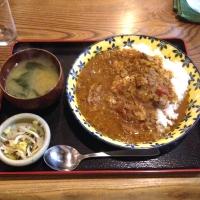 kinsuke02