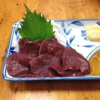 kitahachinishinippori4