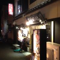 sendaishousuke1