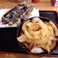 tongarashi02