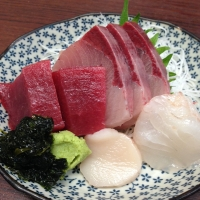 tsukijitakahashi4