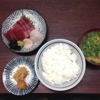 tsukijitakahashi5