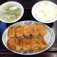whitegyozatakashima1