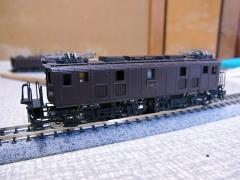 s-RIMG0112.jpg