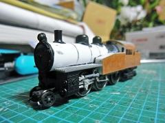 s-RIMG0258.jpg