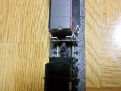 s-RIMG0266_20131228225140f91.jpg