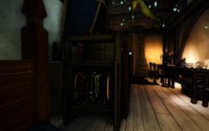 bedroom01.jpg