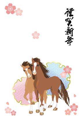 s_tp_sakura-2.jpg