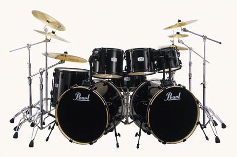 drumset5B25D.jpg