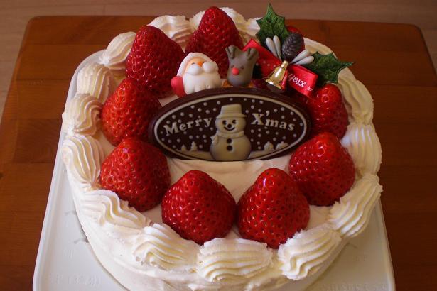 miki-cake.jpg