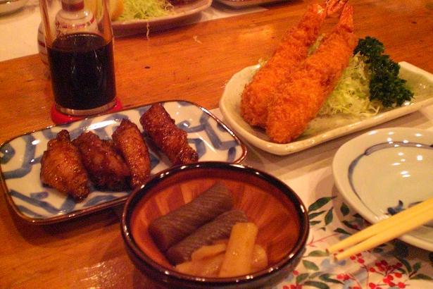 tsukiya5.jpg