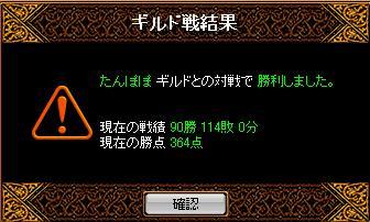 2月24日「たんぽぽ」