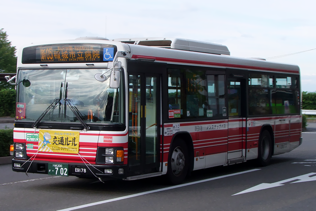 06-E9178-5s.png