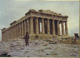 ギリシャ12