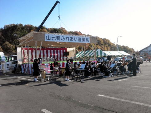 NCM_0683.jpg