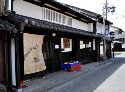 4_4_2010_1.jpg