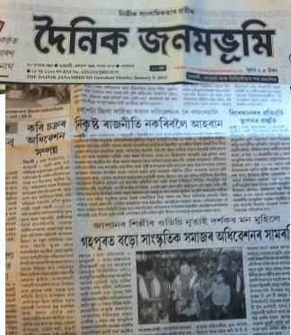 news_1.jpg