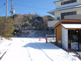 120218-yuki1.jpg