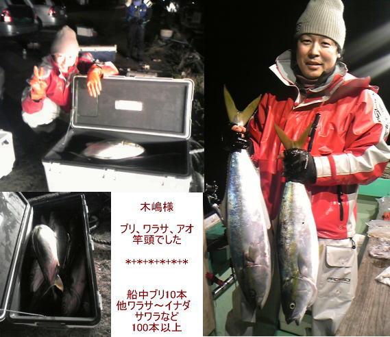 2010-11-19.jpg