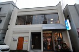 「MOKU Cafe」(モク カフェ)