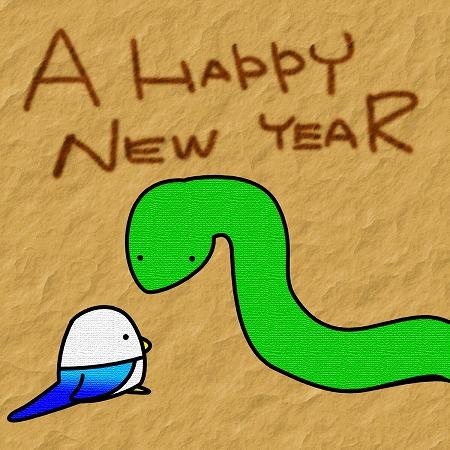 snake02 コピー