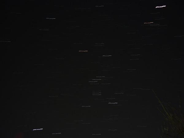star01.jpg