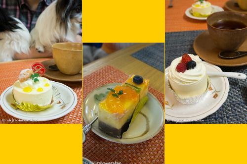 *2-ケーキ1