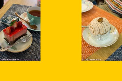 *3-ケーキ2