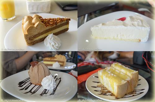 29-デザート
