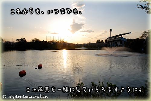 *22-DSC_6650