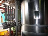 蒸留器 オリジナル