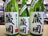 熟成 日本酒フェア 日本酒度 販売