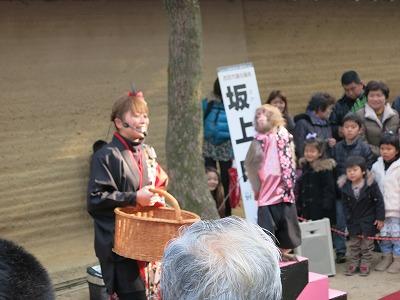 西宮神社 (13)