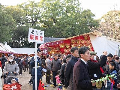西宮神社 (9)