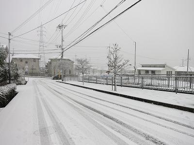 積雪 (7)