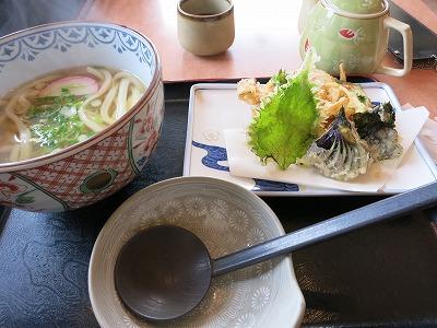 凡蔵 (9)