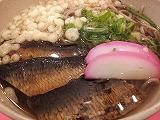 20130128_にしん蕎麦