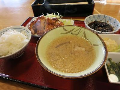 有野食堂 (4)