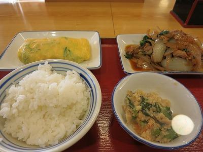 有野食堂 (3)