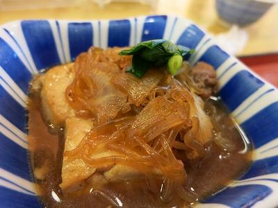神戸有野食堂 (10)