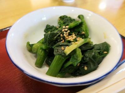 神戸有野食堂 (5)