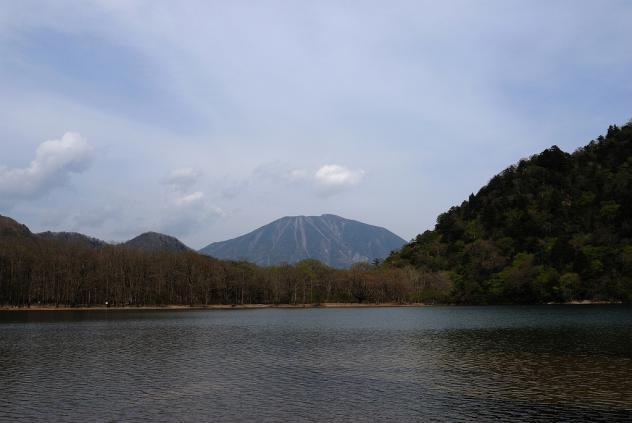 201005奥日光2